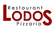 Restaurant Lodos - Take away